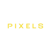 Studio Five Pixels